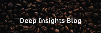 Deep Insights Blog